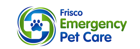 Frisco Emergency Pet Care